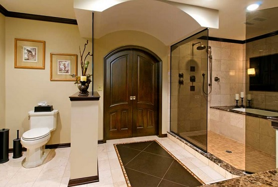 Types Of Arched Interior Doors Design Home Doors Design