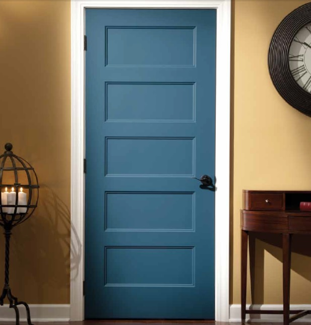 Interior Door 187 Shaker Style Interior Doors Inspiring