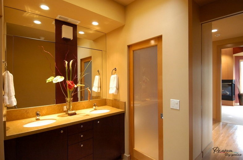 Best Shaker Style Interior Doors Variations Home Doors