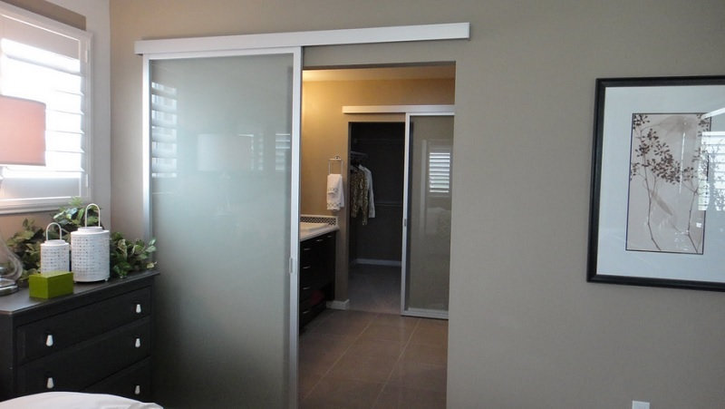 sliding frosted glass interior doors home doors design inspiration doorsmagz