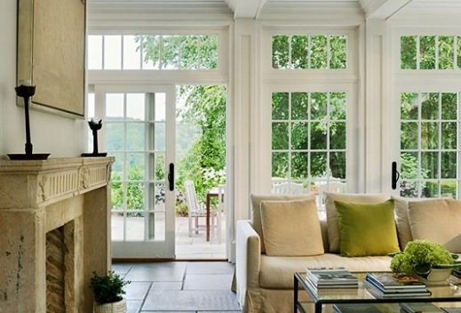 single sliding french patio doors - French Patio Doors