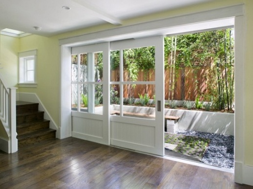 Sliding French Patio Doors Designs To Upgrade The Look Of Your Home Home Doors Design Inspiration Doorsmagz Com