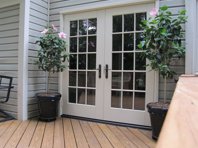 Home Doors Design Inspiration