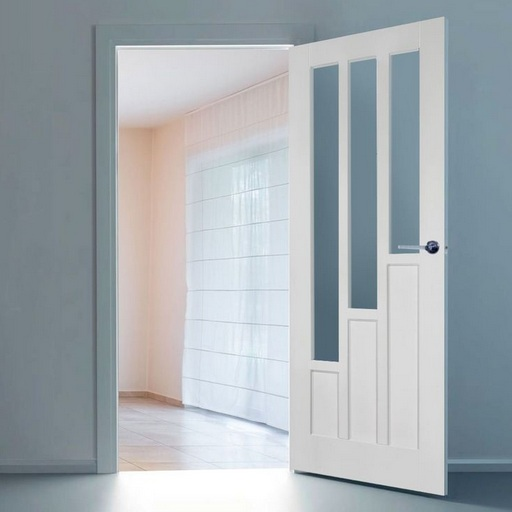 Internal white doors with glass choosing tips home doors - White doors with glass internal ...