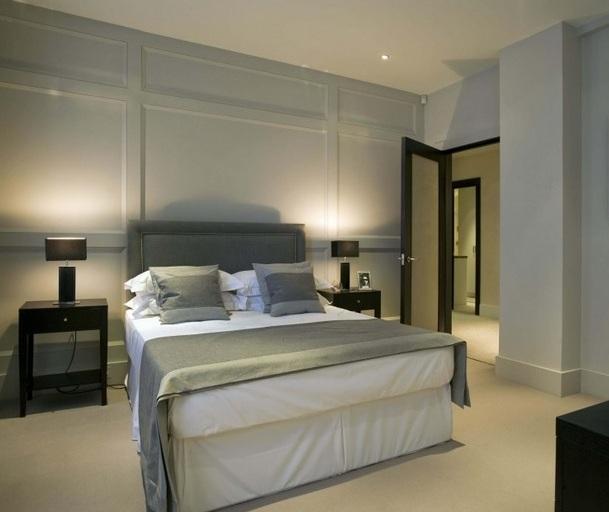 Frosted Glass Bedroom Door For Style Improve The Look Of Your Room Home Doors Design Inspiration Doorsmagz Com