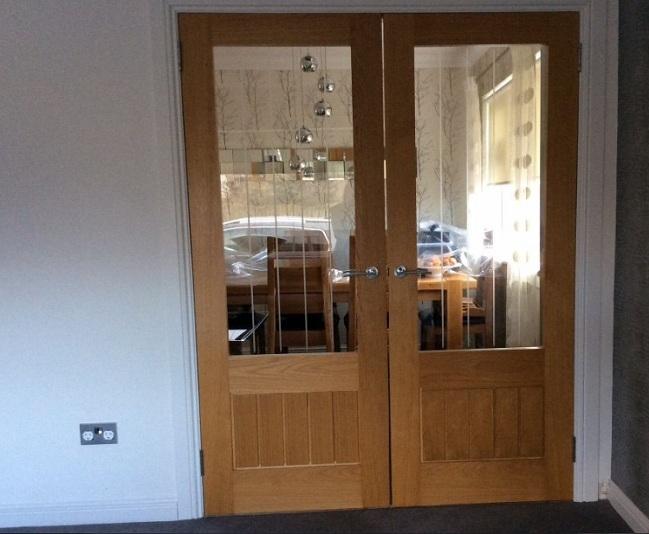 Home Doors Design Inspiration Part 5
