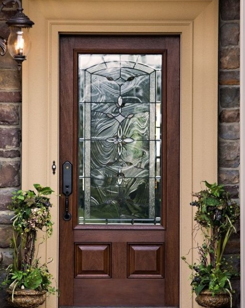 Beveled glass doors ideas for your home home doors design beveled glass doors cost planetlyrics Choice Image