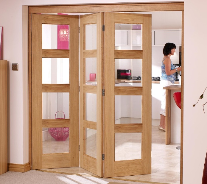 release date 43fab df7e2 Folding French Doors & Some Consideration before You Install ...