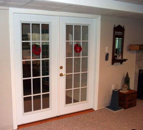 Double prehung interior doors benefits for homeowners home doors but we are not talking about how to install prehung door here instead you have to know some benefits of the double prehung door below planetlyrics Choice Image