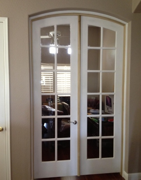 Double Prehung Interior Doors Benefits For Homeowners