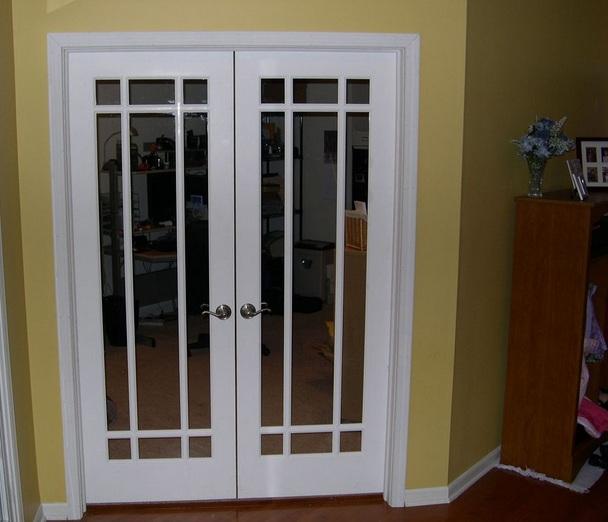 Double Prehung Interior Doors Benefits For Homeowners Home Doors Design Inspiration