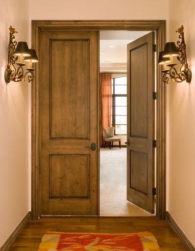 Double prehung interior doors benefits for homeowners home doors easy installation last but not least the double prehung interior doors planetlyrics Choice Image