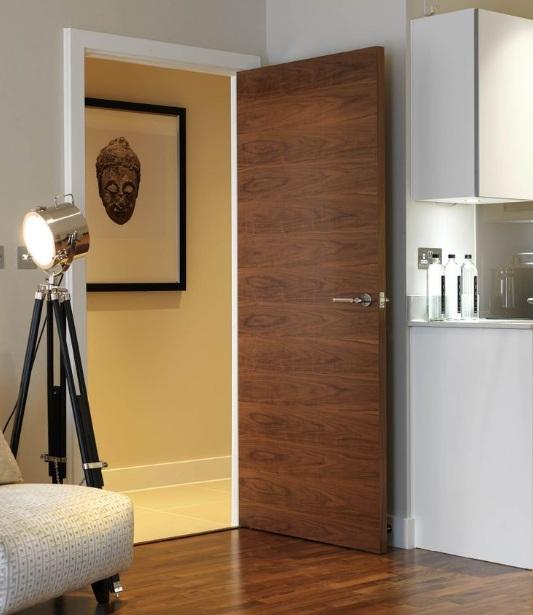 Flush interior door ideas to make your interior look so much better flush interior door ideas to make your interior look so much better home doors design inspiration doorsmagz planetlyrics Images
