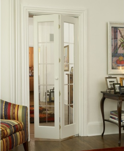 Last But Not Least The Durability Of Folding French Doors Is Necessary Because Area These Larger Than Sliding