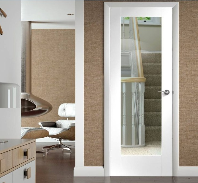 Glazed interior doors with aluminum doors frames home doors design glazed interior doors with aluminum doors frames planetlyrics Gallery