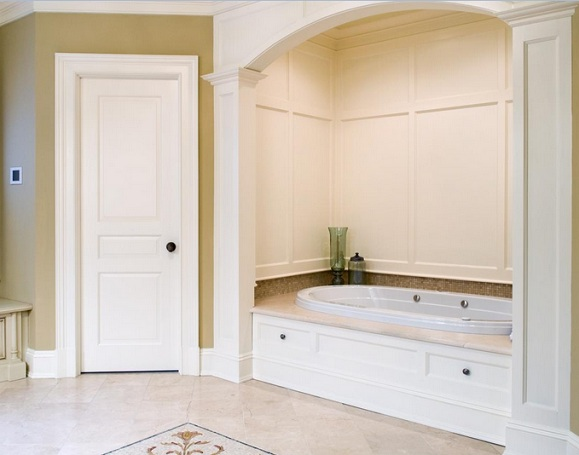 What Can MDF Interior Door Do For You?