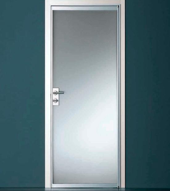 Opaque Gl Doors For Bathroom
