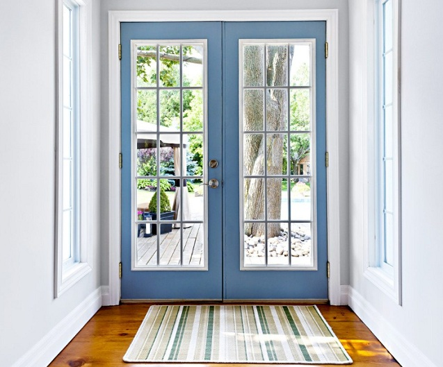 Replacement french doors tips that will make your home for Replacement french doors