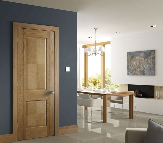 Prefinished Interior Doors Benefits That You Should Know Home Doors Design Inspiration